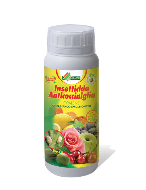 insett-anticocciniglia-500ml.jpg